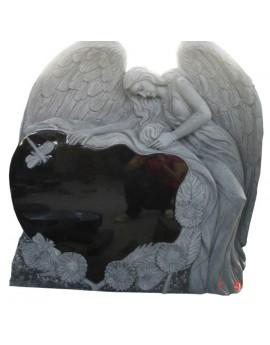 Un ange à tes côtés
